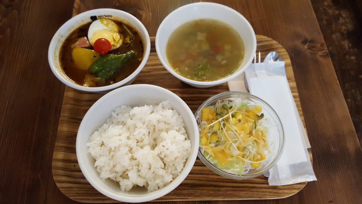 ダブルセット【サイン ウィズ ミー/本郷三丁目】
